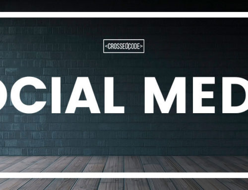 El Social Media y tu Negocio